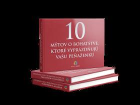 andy winson 10-mytov-280X210
