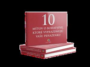 10-mytov-500