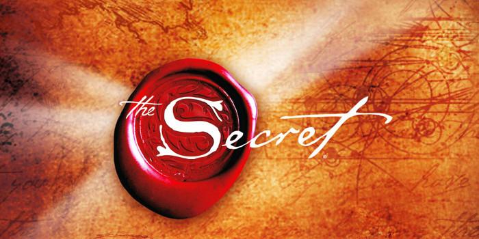 The_Secret_700x350
