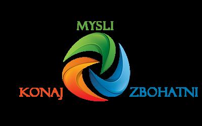 logo_mkz
