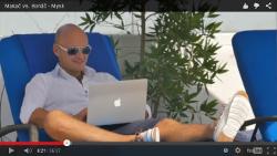 makac vs bohac video_1