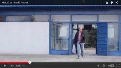 makac vs bohac video_2