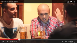 makac vs bohac video_3