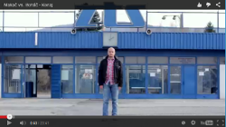 makac vs bohac video_9