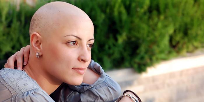 cancer-woman700x350